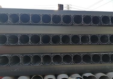 高强度塑合金管价格