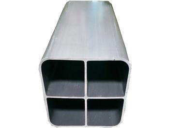高强度塑合金管厂家