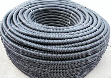 HDPE碳素螺旋管价格