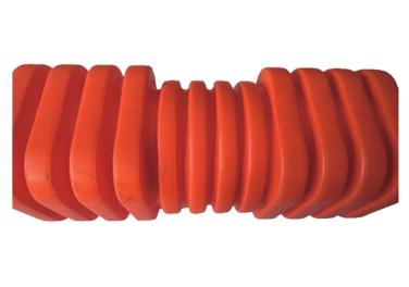 GHFB方形波纹管价格