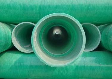 CBB玻璃钢电力电缆护套管